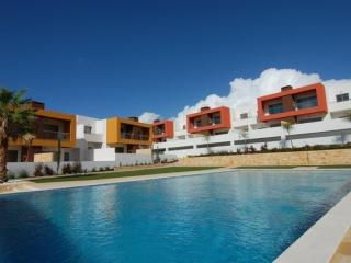 Apartment T2 'Vale de Parra' near Albufeira