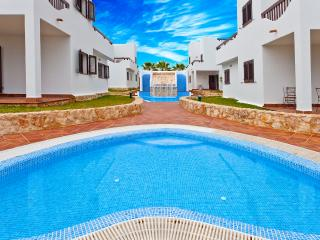 Five bedroom detached house in Cala d'Or Cala Egos