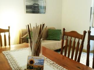 Silvio&Miria House - appartamento centro storico