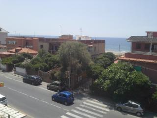 Casa vacanze con splendida vista mare, Torvaianica