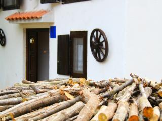 Piccola Casa, Krsan, Istria