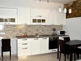 Apartment in Istrian Stone Villa