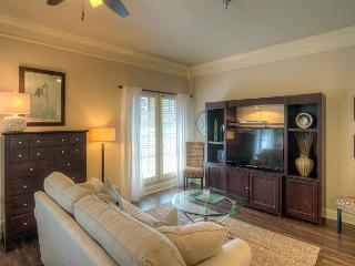 South Walton Studio, Walk to Rosemary Beach, Restaurants & Shopping, Sleeps 4