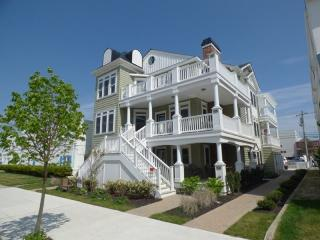 913 Wesley Avenue 2nd 126820, Ocean City