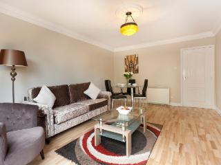 Luxury  Apartment Near Trent Bridge Cricket Ground, West Bridgford