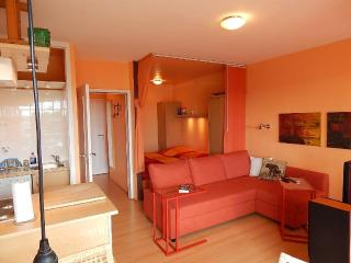 Luxury Vacation Apartment in Berlin-Wannsee (# 56) ~ RA60174