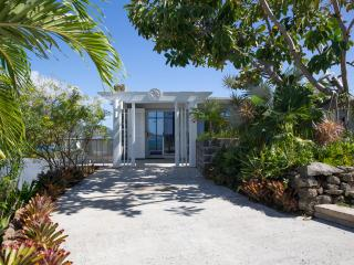 Striking Ocean Views, Privacy,