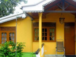 Dream Nest Holiday Home, Galle