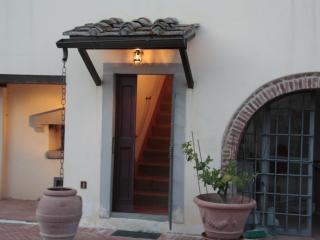 Terra Etruria  Appartamento del Ministro, Terranuova Bracciolini