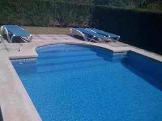 "Ca""n Camarrotja quiet villa in Pollensa"