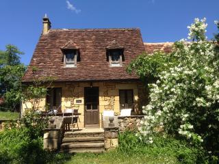 Les Bernardies - Lo Cretsou - Simeyrols - Dordogne, Carlux