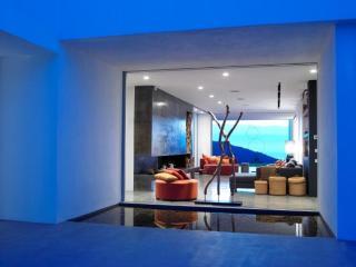 6 bedroom Villa in Sant Joan De Labritja, Ibiza : ref 2268556