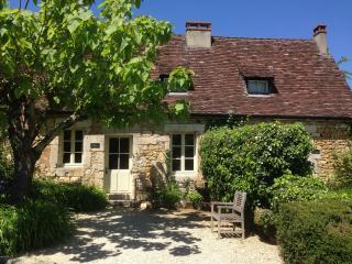 Les Bernardies - lo Pertsorio -Simeyrols, Dordogne