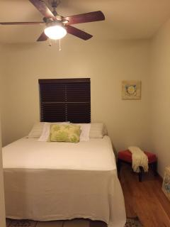 Sunview Villas, Providenciales