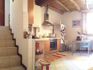 Atticocase - Via Dell'Unione 13, Bologna