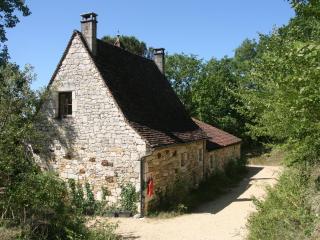 Les Bernardies - Lo Tsouco - Dordogne, Carlux