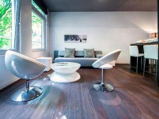 Eastern Park Suite II - 008592, Amsterdam
