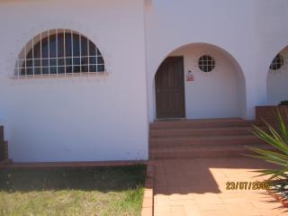Villa in Foz Do Arelho, Caldas de Rainha, Foz do Arelho