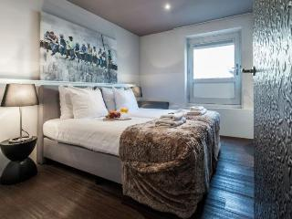 Eastern Park Suite I - 008583, Amsterdam