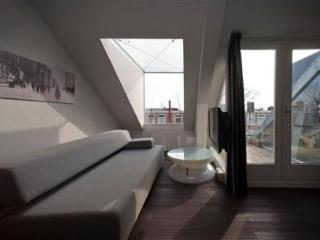 Eastern Park Suite X - 008594, Amsterdam