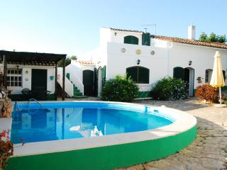 Casa Verde - Casa Delfim