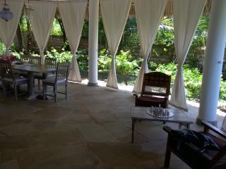 HOLIDAY VILLA FOR RENT MALINDI, Malindi