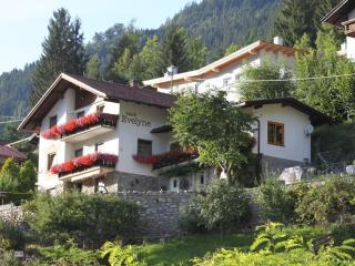 Panorama Appartements Mora