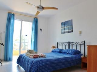 Apartment in Pardise gardens, Paphos