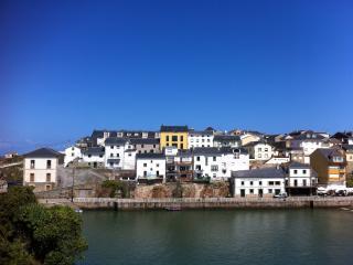 Casa marYpaz ::: Apto. El Faro