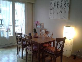 Appartement PARIS 13e arrondissement