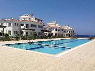 Spend Christmas in the Sun - book now