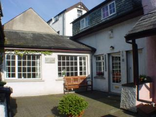 Daisy Cottage, Keswick