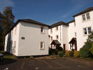 Elm Cottage, Keswick