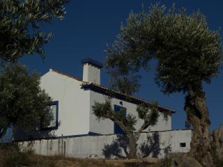 maison de vacances, Fortios