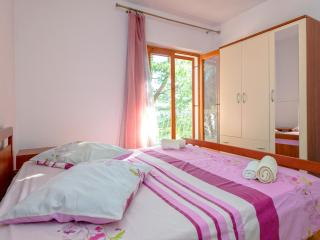 Lovely apartment in the cenetr of Ivan Dolac