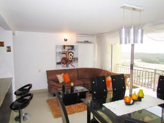 Apartamento Comfort - BAQ26A, Barranquilla