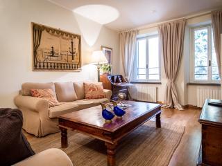 cernobbio charming apartament