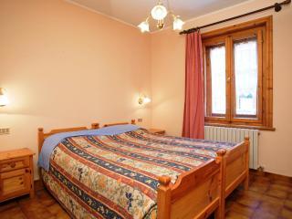 Residence Casa Longa Apt. 3, Livigno
