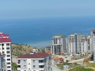 Black Sea Residence