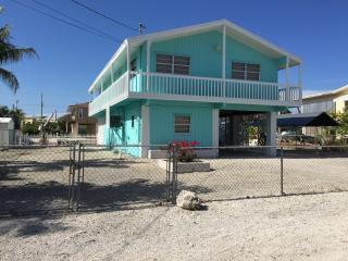 Waterfront Home in The Fabulous Florida Keys!, Big Pine Key