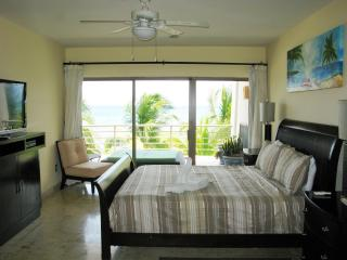 Corto Maltes, 204, 2 bedrooms, Playa del Carmen