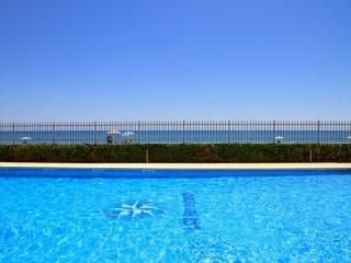 Rentalmar Riviera - 4/6, Montroig