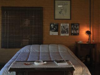 Loft - Casa Blauth, Farroupilha