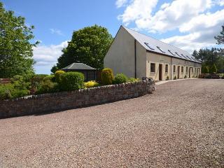 36338 Cottage in Bamburgh, Spittal