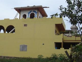 Ocean View House, La Peñita de Jaltemba