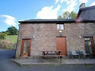 MAWRD Barn in Crickhowell, Glangrwyney