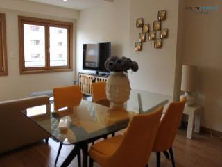 Sal Purple Apartament, Telheiras, Lisboa, Odivelas