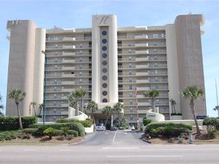 Summerchase 902, Orange Beach