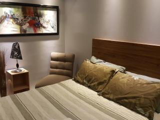 1 Bedroom Boutique Flat, Makati Business Center 38