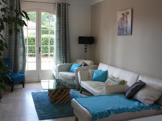 Maison près BORDEAUX calme, cozy, confort, Gradignan